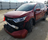 Honda CR-V V внедорожник (RW) (2016 - 2021) Автомат K24W9