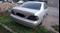 Lexus LS седан (UCF30) (2000 - 2021) Типтроник 3UZ-FE