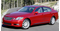 Lexus GS седан (S19) (2005 - 2011) Автомат 3GRFSE