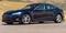 Tesla MODEL S седан (2012 - 2016) Автомат L1S