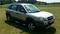 Hyundai TUCSON внедорожник (JM) (2004 - 2010) Механика 5 D4EA