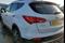 Hyundai SANTA FE III внедорожник (DM) (2012 - 2021)  D4HB