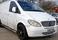 Mercedes VITO фургон (639) (2003 - 2021)  OM 646.983