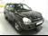 Hyundai TUCSON позашляховик (JM) (2004 - 2010) Механика 5 G4GC