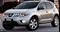 Nissan MURANO внедорожник (Z51) (2007 - 2014) Автомат 3498cc V6 FI (A) [VQ35DE]