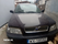 Volvo V40 универсал (VW) (1995 - 2004)  D4192T3