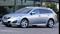 Mazda 6 универсал (GH) (2009 - 2021) Механика 6 R2AA