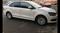 "Volkswagen POLO V  ""RUS"" седан (2010 - 2021) Механика 5 CFNA"
