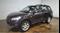Hyundai SANTA FE II внедорожник (CM) (2006 - 2012) Автомат G6EA