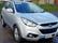 Hyundai IX35 внедорожник (LM) (2009 - 2021)  D4FD