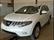Nissan MURANO внедорожник (Z51) (2007 - 2014)  3498cc V6 FI (A) [VQ35DE]