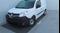 Renault KANGOO II минивэн (KW01) (2008 - 2021)  K9K 804
