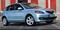 Mazda 3 хэтчбек (BK14) (2006 - 2009) Автомат B6ZE